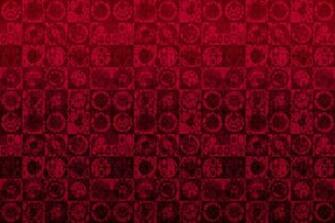 You can Download Retro Burgundy PPT Background Backgrounds for