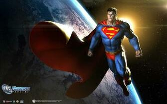 Superman Wallpaper HD Best Collection For Desktop Mobile