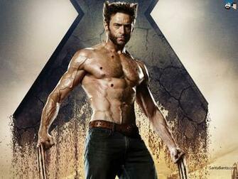 60] X Men Movie Wallpapers on WallpaperSafari