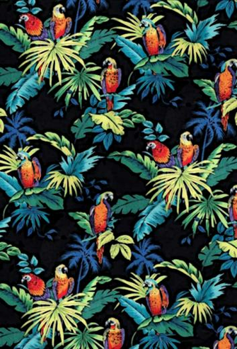 Free Download Hawaiian Shirt Pattern From Max Payne 3 486x715