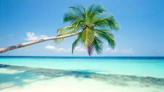 Maldive Islands Wallpapers Best Wallpapers