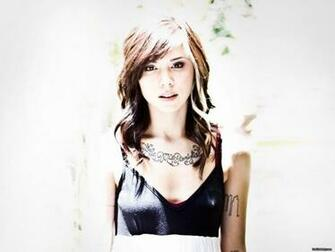 Christina Perri Wallpaper MIKq 98593 Desktop Wallpapers Top