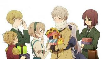 Hetalia America Wallpapers