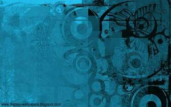 Abstract Desktop WallpaperBest Wallpapers HD Backgrounds Wallpapers