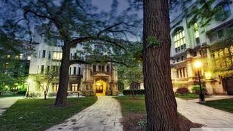 Best 52 University of Illinois at Chicago Wallpaper on