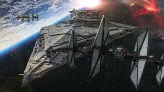 Films   Star Wars 7 Le Rveil De La Force Star Wars Espace Star