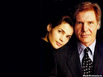 Julia Ormond images Julia Ormond Harrison Ford HD wallpaper and