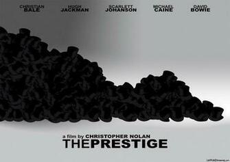The Prestige Wallpaper Image Group 31