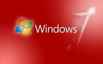 Valentines Day Windows 7 Background Wallpapers for Laptop World Wide