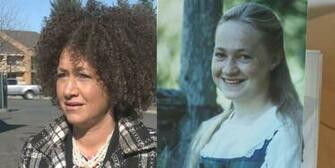 Rachel Dolezal and the Trouble with White Womanhood