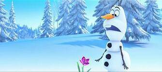 Walt Disney Characters Walt Disney Screencaps   Olaf