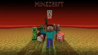 hd wallpapers 2048 1152 pixels download minecraft hd wallpapers 2048