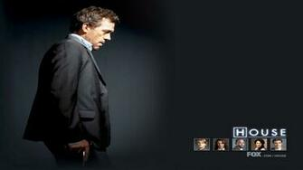 house md wallpaper 45 HD Desktop Wallpapers