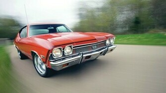carsChevrolet cars chevrolet muscle car Chevrolet Wallpapers