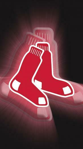 Boston Red Sox Logo Wallpaper Wood Wallpapers for my iphone 5