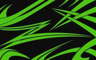 Black Green Carbon wallpapers Black Green Carbon stock photos