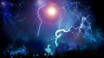 thrash heavy metal concert concerts slayer anthrax megadeth wallpaper
