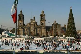 Download Quality Mexico City Wallpapers Cities [2509x1671] 50