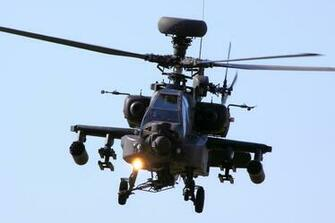 helicopter military WAH 64D Apache h wallpaper background