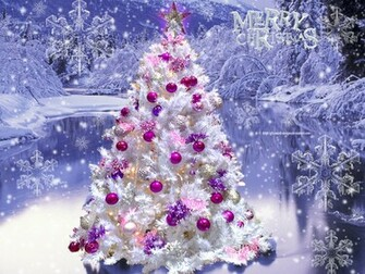 christmas wallpapers desktop backgrounds christmas wallpapers desktop