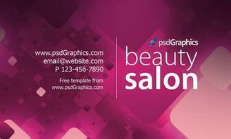 Beauty Salon Wallpaper   Wallpaper HD Base