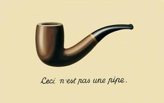 Rene Magritte Wallpaper 1440x900 Rene Magritte