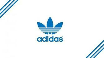 Logo Adidas Wallpapers