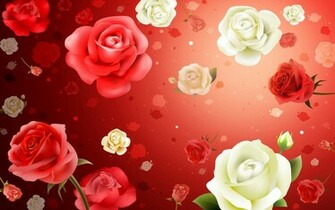 roses wallpapers wallpaper desktop 1920x1200