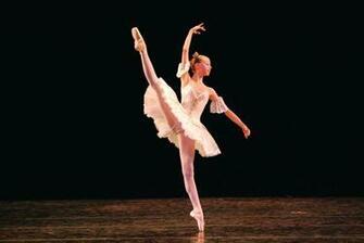 Ballet Dancer Feet   HD wallpeper   Ballet Dancer Feet