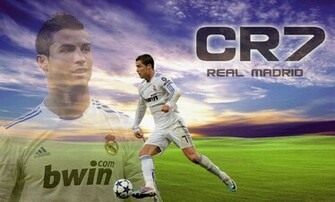 Cr7 And Bale HD Wallpapers 2015