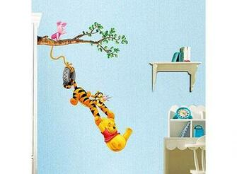 Pattern Graffiti Removable Wallpaper JH082 Buy at lowest prices