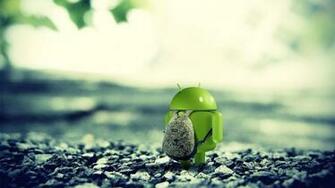 bild 6 13 android wallpaper android wallpaper android wallpaper bild