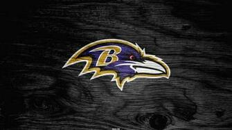 Baltimore Ravens Grey Weathered Wood Wallpaper for HTC One X