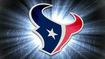 Houston Texans Logo wallpapers Collection