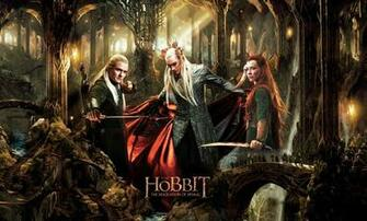 The Hobbit images the hobbit the desolation of smaug HD wallpaper
