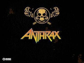 Anthrax Wallpapers Music Wallpaper 46