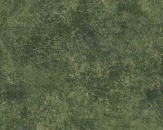 Crocodile Texture Wallpaper   Green