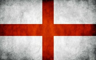 england flag grunge wallpaper background grunges continuacao