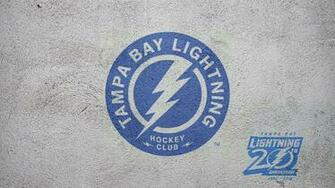 Tampa Bay Lightning NHL Wallpaper by Realyze