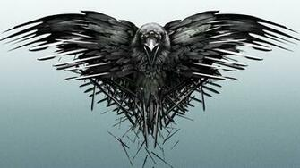 Game Of Thrones Season 4 Mobile Background   Download Mobile