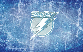 Download lightning ice wallpaper by devinflack fan art wallpaper other