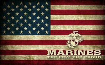 Marine Corps Desktop Wallpaper loopelecom