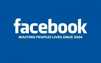 facebook funny wallpapers facebook funny pictures facebook funny