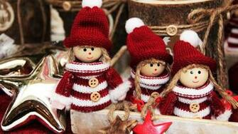 Elves Christmas Toys 3088 Wallpapers and Stock Photos