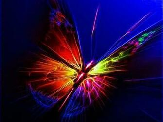 colorful butterfly wallpaper   ForWallpapercom