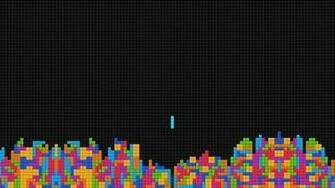 tetris background 239007   500 Startups