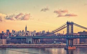 New York United States Mac Wallpaper Download Mac Wallpapers