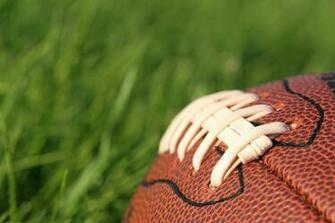 Football Desktop Wallpapers Football Desktop