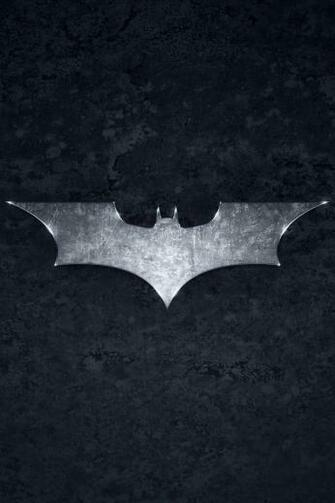 Batman Logo iPhone HD Wallpaper iPhone HD Wallpaper download iPhone