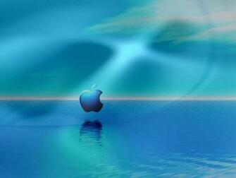 Abstract Desktop Animated Wallpaper Mac Os X 13515 Hd Wallpapers